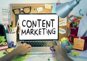 designs-by-mikey-digital-marketing-6-tips-for-the-ideal-content-marketing-strategy