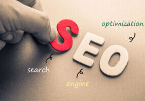designs-by-mikey-digital-marketing-beginners-guide-to-seo