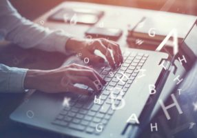 How Blogging Is Beneficial For Your Business - Designs By Mikey, LLC