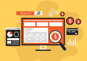 designs-by-mikey-digital-marketing-how-to-get-started-with-ppc