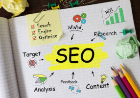 designs-by-mikey-digital-marketing-pay-for-monthly-seo-services