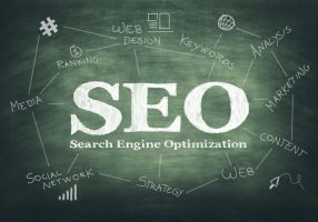 5 Best Search Engine Optimization Tips For Your Business