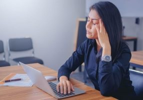5 Signs Your Marketing Company Is Failing You