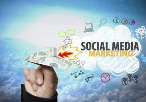 The Importance of Social Media Marketing For Businesses
