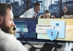 What Makes A Website Secure?