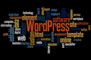Why Your Business Website Should Be Built On Wordpress