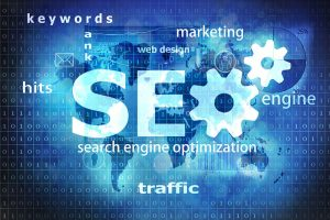 5 Steps To Improving Search Engine Rankings In 2021