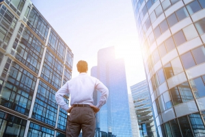 Starting a New Business: Steps to Achieving Success in Uncertain Times