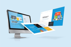 Why Does My Business Need A Website?